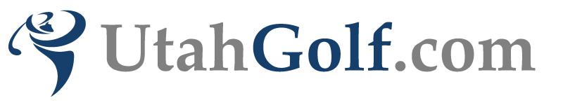 UtahGolf.com